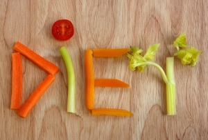 https://riangold.files.wordpress.com/2011/01/diet-in-veggies.jpg?w=300