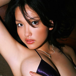 10 Model Paling HOT Di Jepang | Maulanar's Blog Info