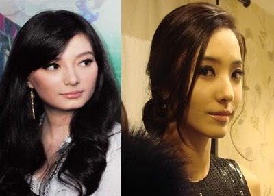 Beautiful Celebrity Indonesian Hairstyles, Long Hairstyle 2011, Hairstyle 2011, New Long Hairstyle 2011, Celebrity Long Hairstyles 2052