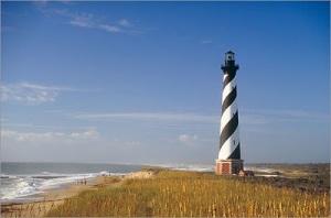 7 Pantai Terindah Di Amerika Serikat.serbatujuh.blogspot.com