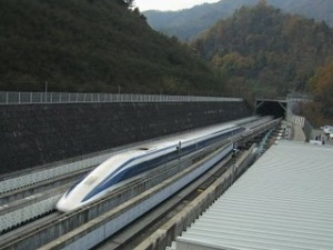https://riangold.files.wordpress.com/2011/02/jr-maglev-mlx01-2.jpg?w=300