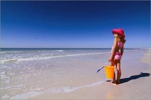 7 Pantai Terindah Di Amerika Serikat.alamindah121.blogspot.com