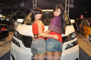 7wolu.blogspot.com