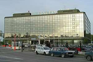10 Bandara Paling Buruk & Kotor di Dunia