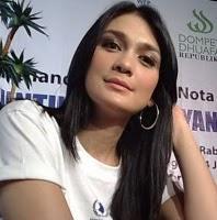 10 kota yang menghasilkan wanita cantik di indonesia