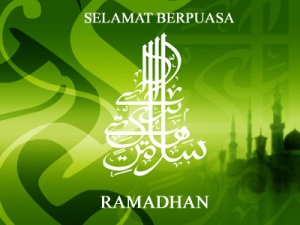 https://riangold.files.wordpress.com/2011/08/ucapan2bselamat2bramadhan.jpg?w=300