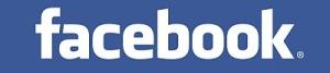 https://riangold.files.wordpress.com/2011/09/facebook_logo.jpg?w=300
