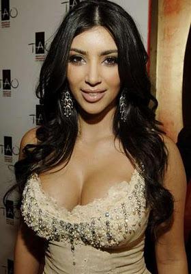 Лучшее Kim Kardashian Порно Видео Pornhubcom