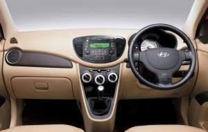 Inilah Alasan Kenapa Di Indonesia Setir Mobilnya Di Sisi Kanan [ www.BlogApaAja.com ]
