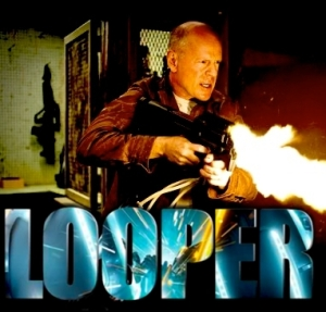 https://riangold.files.wordpress.com/2012/01/looper.jpg?w=300